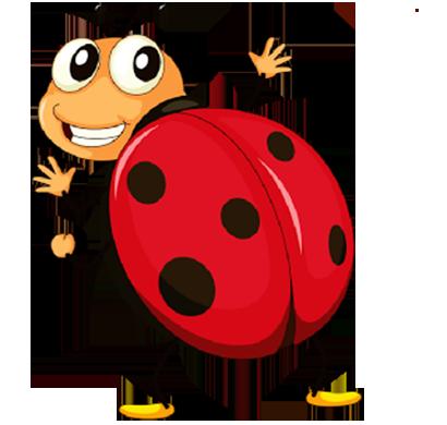 ladybugs_cartoon_image_3 (1)